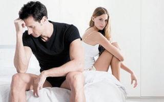 Что делать, если мужчина бесплоден?
