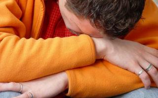 Когда назначается операция при паховой грыже у мужчин: отзывы и рекомендации