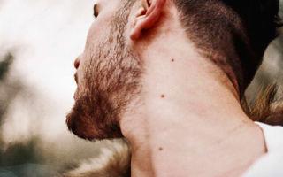 Как лечить ВПЧ у мужчин: рекомендации специалистов