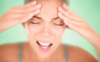 Почему возникает сильная потливость шеи?