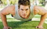 Как предотвратить снижение потенции у мужчины