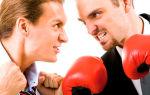 Почему у мужчин наблюдается повышенная нервная возбудимость?