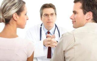 Через какое время проявляется хламидиоз у мужчин и женщин?