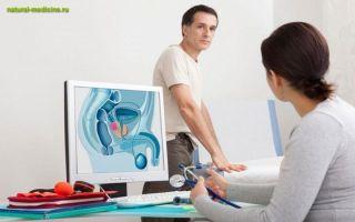 Диагностика мужского здоровья: анализ спермы
