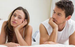 Как повысить либидо у мужчин: профилактика и лечение