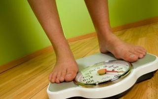 ИМТ для мужчин — коэффициент для ориентировочной оценки состояния организма