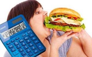Онлайн-Калькулятор ИМТ (индекс массы тела)