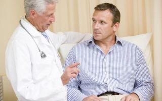 О причинах и решении проблемы преждевременной эякуляции