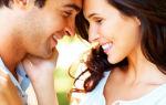 Хорошая потенция у мужчин и основные правила ее поддержания