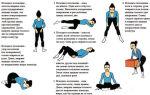 Чем эффективны упражнения кегеля при недержании мочи?