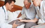 Восстановление речи после инсульта: необходимые упражнения