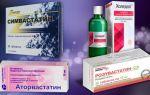 Доступные и эффективные аналоги препарата Холедол