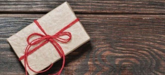 Что подарить любимому мужчине на новый год, чтобы обязательно впечатлить