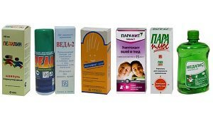 гигиенические вещества