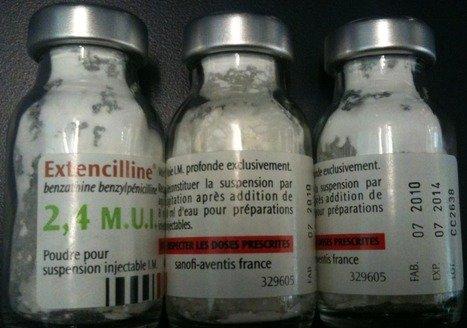 Экстенциллин