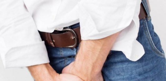 Какие бывают признаки цистита у мужчин и как лечить цистит мужчине