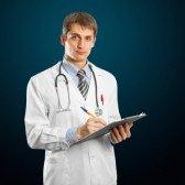 студент нарколог