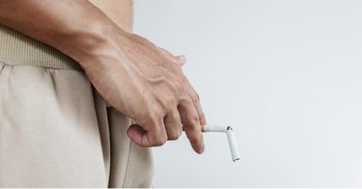 Болезнь Пейрони у мужчин: почему появляется искривление члена и как выпрямить
