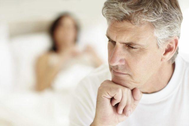 Кривой член: искривление, почему, что делать если, как выпрямить, лечение, изогнутый, как исправить, у мужчины, фото, половой