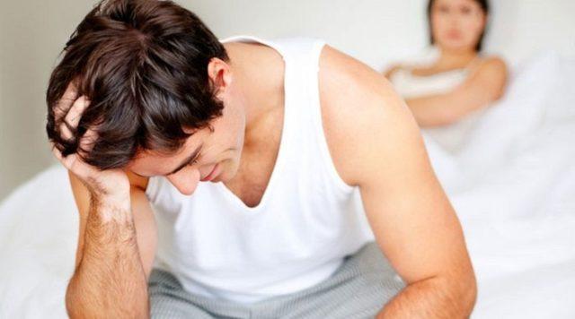 Покраснение головки и крайней плоти: причины, лечение