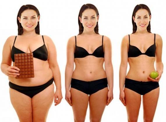 лечение исхудания