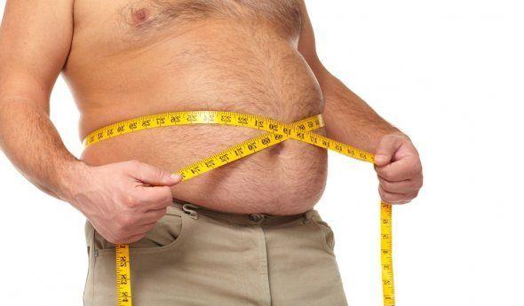 поддержка веса