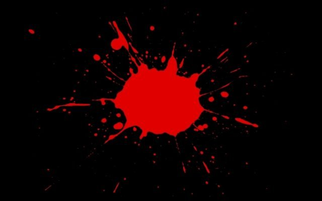 Красные точки на половом органе мужчины
