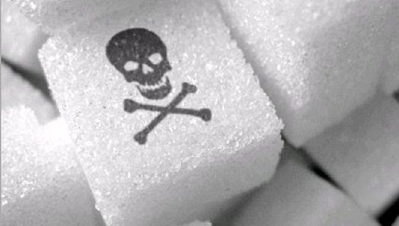 Норма сахара в крови у мужчин от 30 до 50 лет, уровень глюкозы после 60 лет