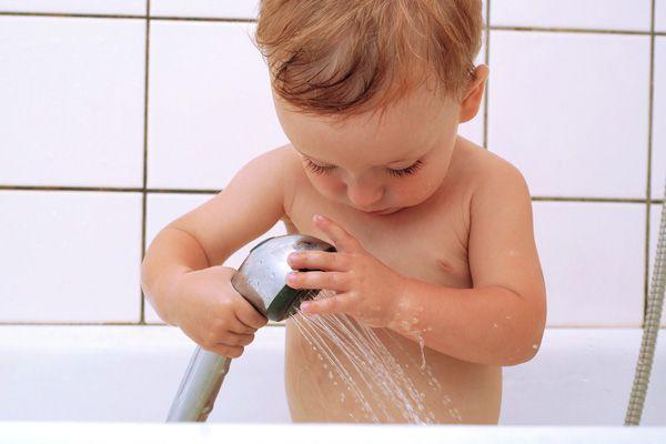 Воспаление крайней плоти у ребенка: симптомы и лечение заболеваний полового члена у мальчиков
