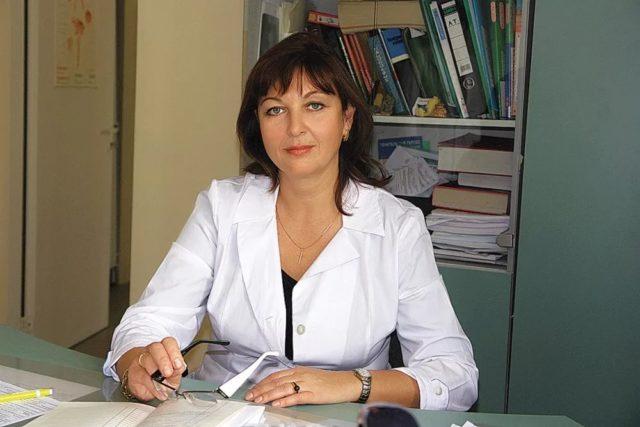 Татьяна евгеньевна русакова волгоград