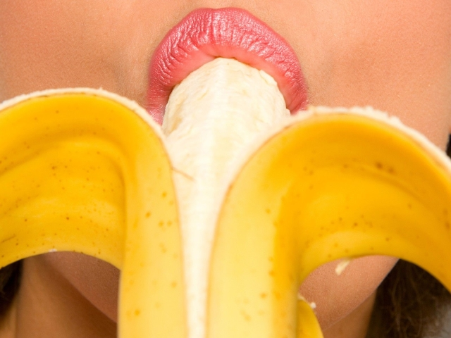 Насколько полезна сперма