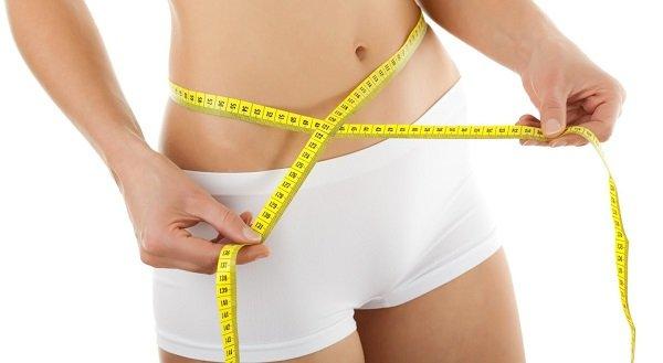 похудение для девушек