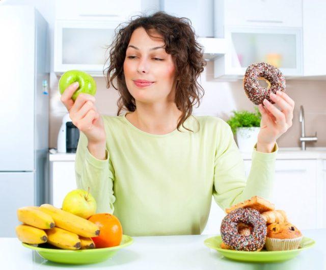 риск повышенного холестерина