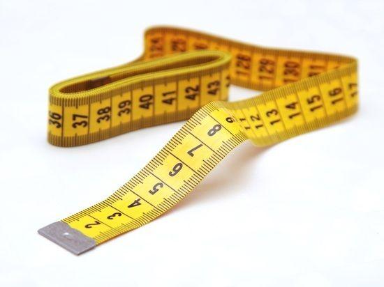 Измеритель мужского достоинства