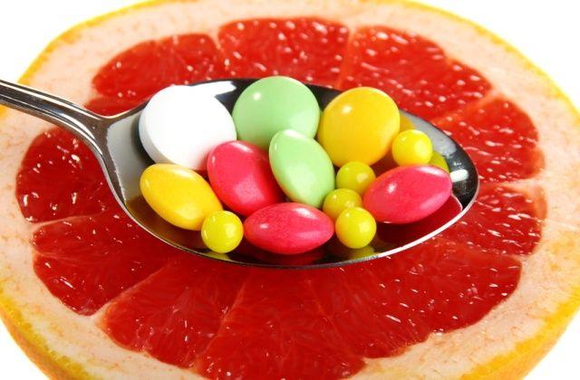 Как правильно выбрать хорошие витамины для мужчин