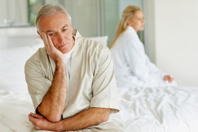 Нормозооспермия как показатель нормальной фертильной функции мужчины