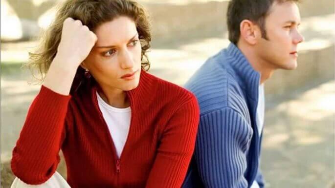Половое воздержание у мужчин чем опасно