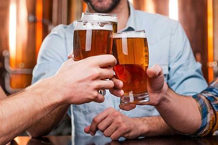 В чем заключается вред пива для мужчин мнение специалистов