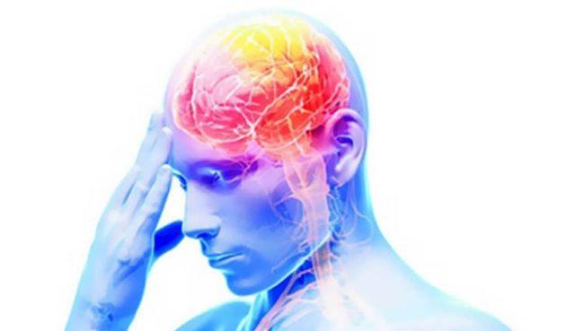 Ретроградная эякуляция — лечение и профилактиа