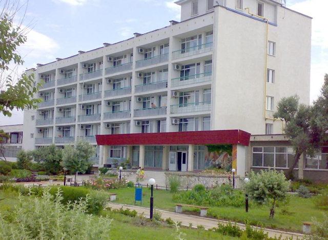 Лечение простатита в ведущих центрах и клиниках России