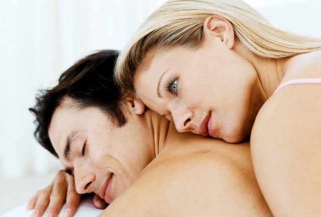 Какие продукты увеличивают продолжительность полового акта. Лучшие народные средства для продления полового акта мужчине