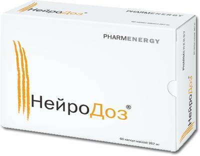 Препараты для продления полового акта мужчине