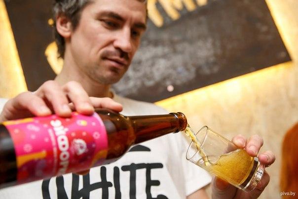 Как пиво влияет на потенцию у мужчин и на мужской организм в целом