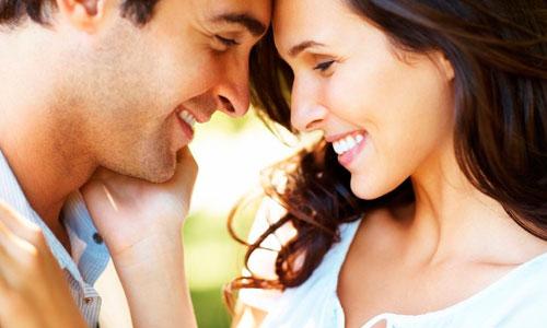 Мед для потенции и поддержания эректильной функции у мужчины