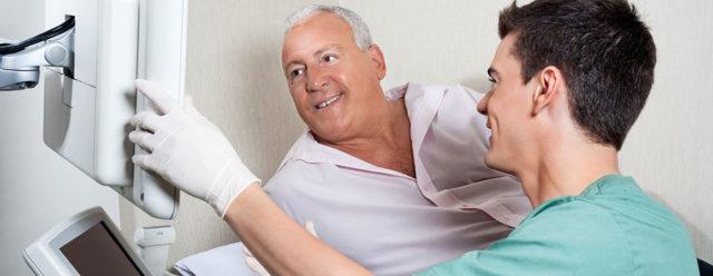 Лучшие способы лечения эректильной дисфункции в домашних условиях
