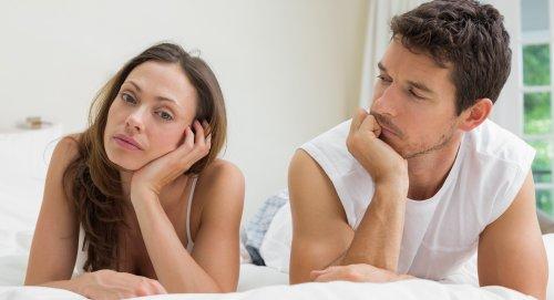 Причины снижения либидо у мужчин и эффективные методы его повышения