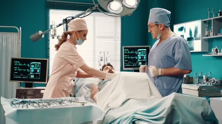Восстановление мужской потенции после операции по удалению простаты