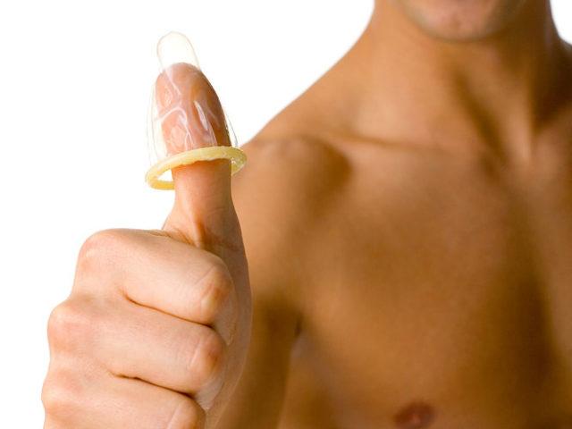 О чем могут свидетельствовать кровяные выделения у мужчин?