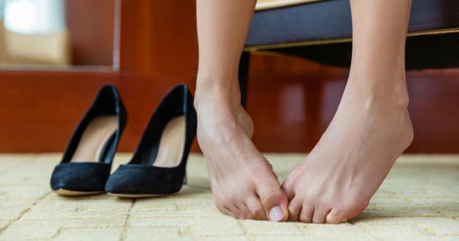 Борная кислота от запаха и потливости ног в обуви: как использовать и применять