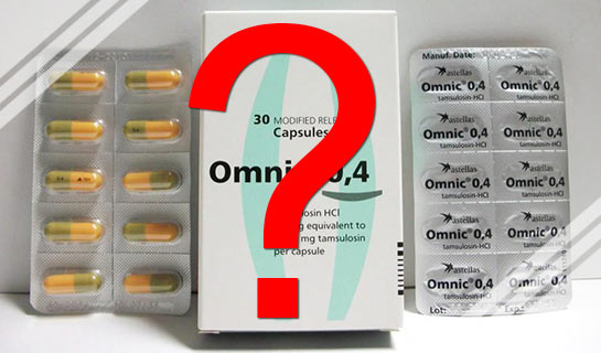 Финастерид: отзывы мужчин при аденоме, состав препарата